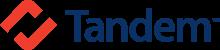 Tandem Vendor Management Software
